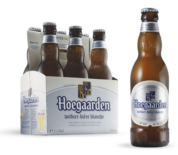 hoegaarden_sterling_brands.jpg